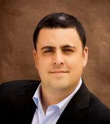 Aaron Goldberg, Real Estate Agent in Norwalk, CT