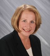 Jane Snow, Real Estate Pro in Las Vegas, NV