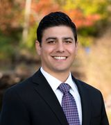 Jason Ostrowsky, Real Estate Agent in Blue Bell, PA