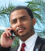 Milton N. Greene IV, Real Estate Agent in Newport News, VA