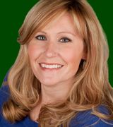 melinda ingr…, Real Estate Pro in Rehoboth Beach, DE