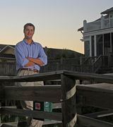 Jesse Nelson, Agent in Folly Beach, SC