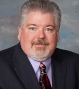 Rex Harris, Agent in Apple Valley, MN