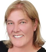 Sue Dericks, Real Estate Pro in Mandeville, LA