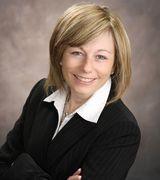 Kim Delling, Agent in Wilmington, MA
