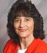 Carol Wheeler, Real Estate Agent in Rumson, NJ