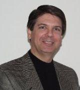 Profile picture for Chuck Idol