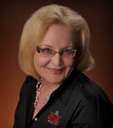 Susan Cook, Real Estate Pro in Falls Church, VA