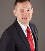 Scott Weaver, Real Estate Pro in Lima, OH