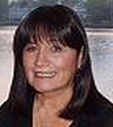 Linda Dinapo…, Real Estate Pro in Freehold Township, NJ