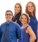 Jody's Team, Real Estate Pro in Wellington, FL