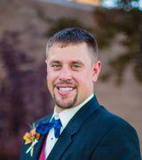 Corey Clark, Real Estate Pro in Redmond, OR