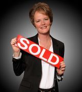 Tabatha Nels…, Real Estate Pro in Hudson, WI