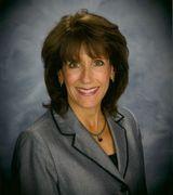 Connie Trincali, Agent in Palm Bay, FL