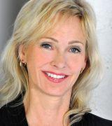 Anna Mcdowell, Agent in Phoenix, AZ