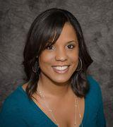 Danielle Sto…, Real Estate Pro in Tucson, AZ