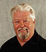 William Shef…, Real Estate Pro in Vancouver, WA