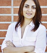 Anita Stephan, Real Estate Agent in Beverly Hills, CA