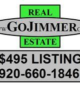 Jimmer Gregu…, Real Estate Pro in Green Bay, WI
