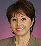 Patti Ichida, (R), BIC, ABR, CRS, GRI, e-PRO, Agent in Honolulu, HI