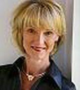 Cheryl James, Agent in Denver, CO