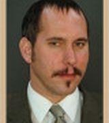 Matt Roth, Real Estate Pro in LA MESA, CA