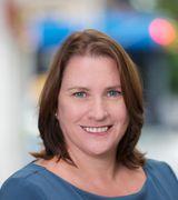 Ann Ferguson, Real Estate Agent in New York, NY