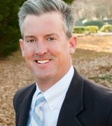 Jake Dickens , Agent in Fountain Inn, SC