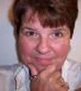 Kathy De Cre…, Real Estate Pro in Green Bay, WI