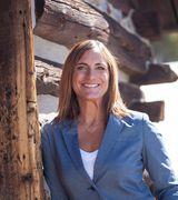 Wendy Tanche…, Real Estate Pro in Breckenridge, CO