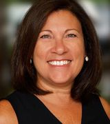 Joana Cappi, Real Estate Agent in Wilmington, NC