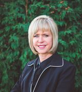 Sandy Bancroft CRS, GRI, Agent in Kalispell, MT