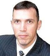 Michael Afanasyev Exit Realty Today, Real Estate Agent in Brooklyn, NY