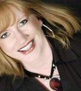 Linda  Pope, Real Estate Pro in Harrogate, TN