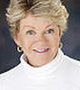 Carol Hulce, Real Estate Pro in Naples, FL