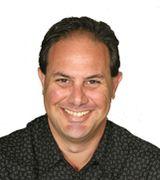 Ron Taibi, Agent in Valencia, CA