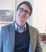 Dave Straub, Real Estate Agent in Chicago, IL