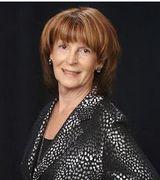 Maureen Hein…, Real Estate Pro in Brookridge, FL