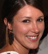 Angie Esposito, Agent in Charleston, SC