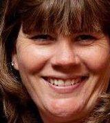 Linda DeFeli…, Real Estate Pro in Woodbridge, VA