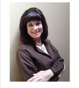 Linda Toth, Real Estate Pro in Moorpark, CA