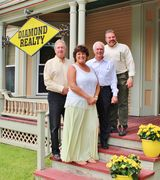 Okemo Valley Experts, Real Estate Agent in Ludlow, VT