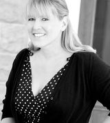 Christie Fer…, Real Estate Pro in Carson City, NV