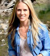 Amy Free, Agent in Big Sky, MT