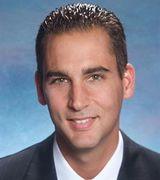 Nathan Nunes, Agent in San Mateo, CA