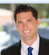 Chad Carroll - V.P The Carroll Group, Real Estate Agent in Miami Beach, FL