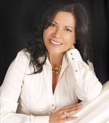 Profile picture for Alma Solomon