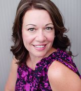 Heather Taylor, Agent in Gilbert, AZ