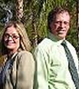Stephen & Greysha , Agent in Rancho Mirage, CA