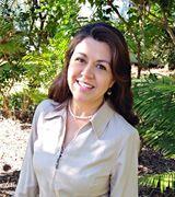 Gladys Carra…, Real Estate Pro in Sarasota, FL